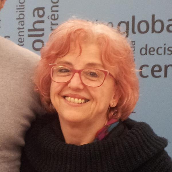 Renata Rubim